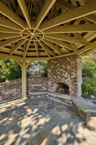 Photo 51: 10977 Greenpark Dr in : NS Swartz Bay House for sale (North Saanich)  : MLS®# 883105