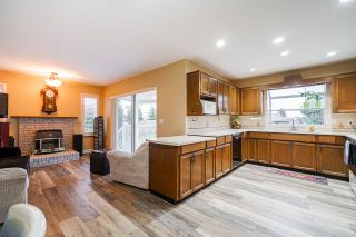 Photo 14: 1942 155 Street in Surrey: King George Corridor House for sale (South Surrey White Rock)  : MLS®# R2552291