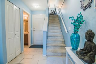 """Photo 7: 161 14833 61 Avenue in Surrey: Sullivan Station Townhouse for sale in """"Ashbury Hills"""" : MLS®# R2592954"""