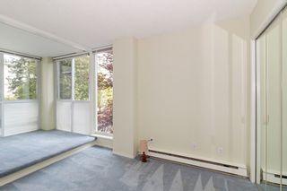 Photo 12: 401 1455 DUCHESS Avenue in West Vancouver: Ambleside Condo for sale : MLS®# R2364582