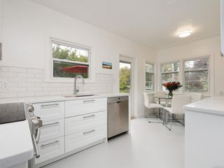 Photo 7: 1368 Grant St in : Vi Fernwood House for sale (Victoria)  : MLS®# 856502