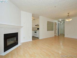 Photo 4: 107 535 Manchester Rd in VICTORIA: Vi Burnside Condo for sale (Victoria)  : MLS®# 758428