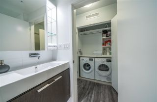 """Photo 18: 5303 1955 ALPHA Way in Burnaby: Brentwood Park Condo for sale in """"Amazing Brentwood Tower 2"""" (Burnaby North)  : MLS®# R2590285"""