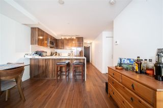 "Photo 12: 106 4408 CAMBIE Street in Vancouver: Cambie Condo for sale in ""PARC ELISE"" (Vancouver West)  : MLS®# R2542379"