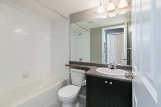 Photo 18: 8329 304 MACKENZIE Way SW: Airdrie Apartment for sale : MLS®# A1128736