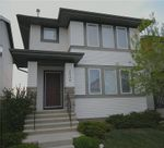 Property Photo: 2048 REUNION BV NW in Airdrie
