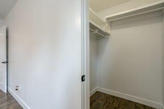 Photo 19: 17311 77 Avenue in Edmonton: Zone 20 House for sale : MLS®# E4255774