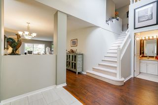 Photo 4: 117 31406 UPPER MACLURE Road in Abbotsford: Abbotsford West Townhouse for sale : MLS®# R2578607