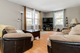 Photo 15: 1456 Torbrook Road in Torbrook Mines: 400-Annapolis County Residential for sale (Annapolis Valley)  : MLS®# 202104772