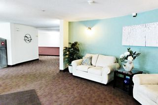 Photo 24: 1405 Millrise Point SW in Calgary: Millrise Apartment for sale : MLS®# A1050643