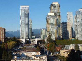 Photo 24: 1404 6595 WILLINGDON Avenue in Burnaby: Metrotown Condo for sale (Burnaby South)  : MLS®# R2530579