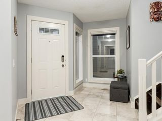 Photo 4: 140 TUSCANY RIDGE Crescent NW in Calgary: Tuscany Detached for sale : MLS®# A1047645