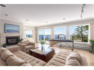 Photo 6: 1055 Millstream Rd in West Vancouver: British Properties House for sale : MLS®# V1132427