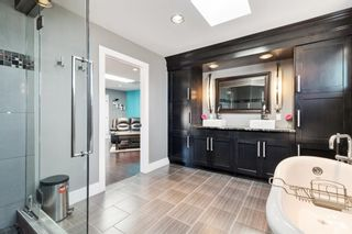Photo 23: 202 Somerside Green SW in Calgary: Somerset Detached for sale : MLS®# A1098750