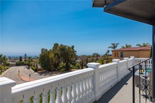 Photo 32: 164 Avenida De La Paz in San Clemente: Residential for sale (SC - San Clemente Central)  : MLS®# OC21055851