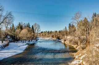 Photo 10: 1137A Sifton Boulevard SW in Calgary: Elbow Park Land for sale : MLS®# A1062139