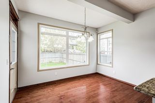 Photo 14: 303 Chapalina Terrace SE in Calgary: Chaparral Detached for sale : MLS®# A1113297