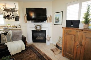 Photo 11: 1033 Fraser Court in Cobourg: House for sale
