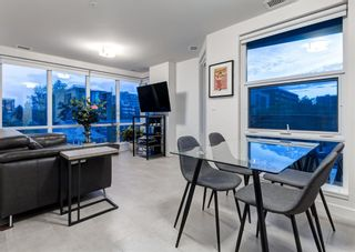 Photo 11: 410 303 13 Avenue SW in Calgary: Beltline Apartment for sale : MLS®# A1142605