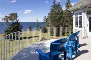 Photo 17: 1 Seaside Drive in Hackett's Cove: 40-Timberlea, Prospect, St. Margaret`S Bay Residential for sale (Halifax-Dartmouth)  : MLS®# 202019742