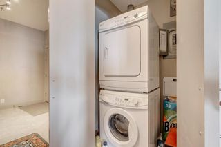 Photo 25: 1910 8710 Horton Road SW in Calgary: Haysboro Apartment for sale : MLS®# A1148090