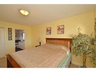 Photo 27: 14242 EVERGREEN View SW in Calgary: Shawnee Slps_Evergreen Est House for sale : MLS®# C4005021