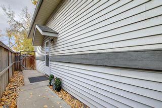 Photo 3: 394 Midridge Drive SE in Calgary: Midnapore Semi Detached for sale : MLS®# A1151575