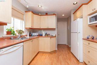 Photo 6: 2707 Windman Lane in VICTORIA: La Mill Hill House for sale (Langford)  : MLS®# 817519