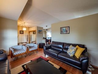 Photo 11: 29 Somerset Gate SW in Calgary: Somerset Detached for sale : MLS®# A1123677
