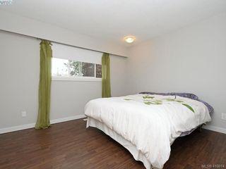 Photo 11: 7940 Galbraith Cres in SAANICHTON: CS Saanichton House for sale (Central Saanich)  : MLS®# 814340
