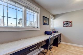 Photo 19: 3203 12 Avenue SE in Calgary: Albert Park/Radisson Heights Detached for sale : MLS®# A1080095