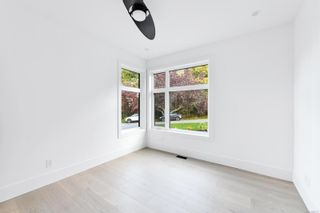 Photo 32: 4850 Major Rd in Saanich: SE Cordova Bay House for sale (Saanich East)  : MLS®# 888177