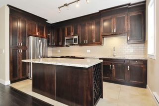 """Photo 7: 23 1299 COAST MERIDIAN Road in Coquitlam: Burke Mountain Townhouse for sale in """"THE BREEZE"""" : MLS®# R2152588"""