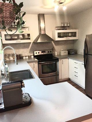 Photo 11: 11139 127 Street in Edmonton: Zone 07 House for sale : MLS®# E4252998