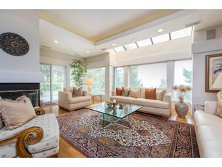 """Photo 7: 2249 MOUNTAIN Drive in Abbotsford: Abbotsford East House for sale in """"Mountain Village"""" : MLS®# R2609681"""