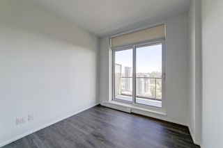 Photo 18: 4706 1955 ALPHA Way in Burnaby: Brentwood Park Condo for sale (Burnaby North)  : MLS®# R2578632