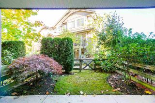 "Photo 35: 29 8250 209B Street in Langley: Willoughby Heights Townhouse for sale in ""Outlook"" : MLS®# R2512502"