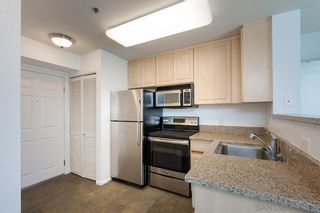 Photo 12: DOWNTOWN Condo for sale : 1 bedrooms : 1970 Columbia Street #400 in San Diego