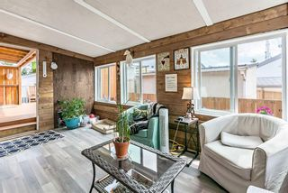 Photo 27: 427 Homestead Trail SE: High River Mobile for sale : MLS®# A1018808