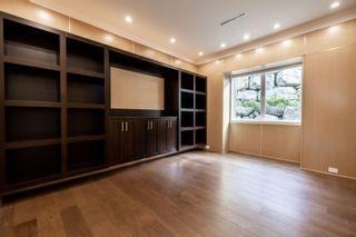 "Photo 22: 2030 RIDGE MOUNTAIN Drive: Anmore House for sale in ""Pinnacle Ridge Estates"" (Port Moody)  : MLS®# R2618761"