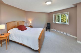 Photo 22: 989 Shaw Ave in : La Florence Lake House for sale (Langford)  : MLS®# 880324