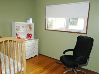 Photo 14: 10 Livingston Place in WINNIPEG: Fort Garry / Whyte Ridge / St Norbert Residential for sale (South Winnipeg)  : MLS®# 1219563