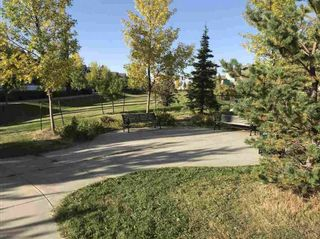Photo 7: 55 3075 TRELLE Crescent in Edmonton: Zone 14 Townhouse for sale : MLS®# E4242100