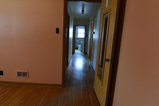 Photo 13: 491 Harbison Avenue West in Winnipeg: Elmwood Residential for sale (3A)  : MLS®# 202109139