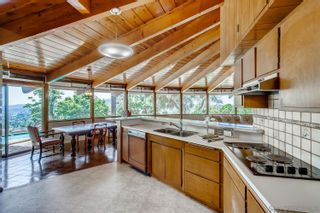 Photo 10: POWAY House for sale : 3 bedrooms : 14565 High Valley Road