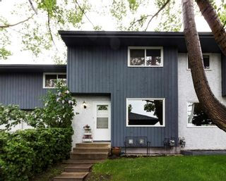 Photo 1: 25 800 BOWCROFT Place: Cochrane House for sale : MLS®# C4122117