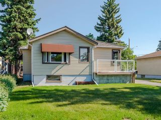Photo 25: 6408 33 Avenue NW in Calgary: Bowness Detached for sale : MLS®# A1125876