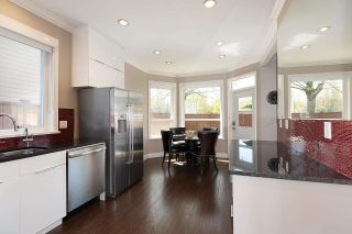 """Photo 6: 11839 DUNFORD Road in Richmond: Steveston South House for sale in """"THE """"DUNS"""""""" : MLS®# R2583077"""