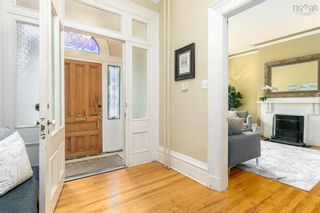 Photo 5: 1091 Tower Road in Halifax: 2-Halifax South Residential for sale (Halifax-Dartmouth)  : MLS®# 202123634