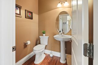 """Photo 14: 7005 196B Street in Langley: Willoughby Heights House for sale in """"WILLOWBROOK"""" : MLS®# R2334310"""